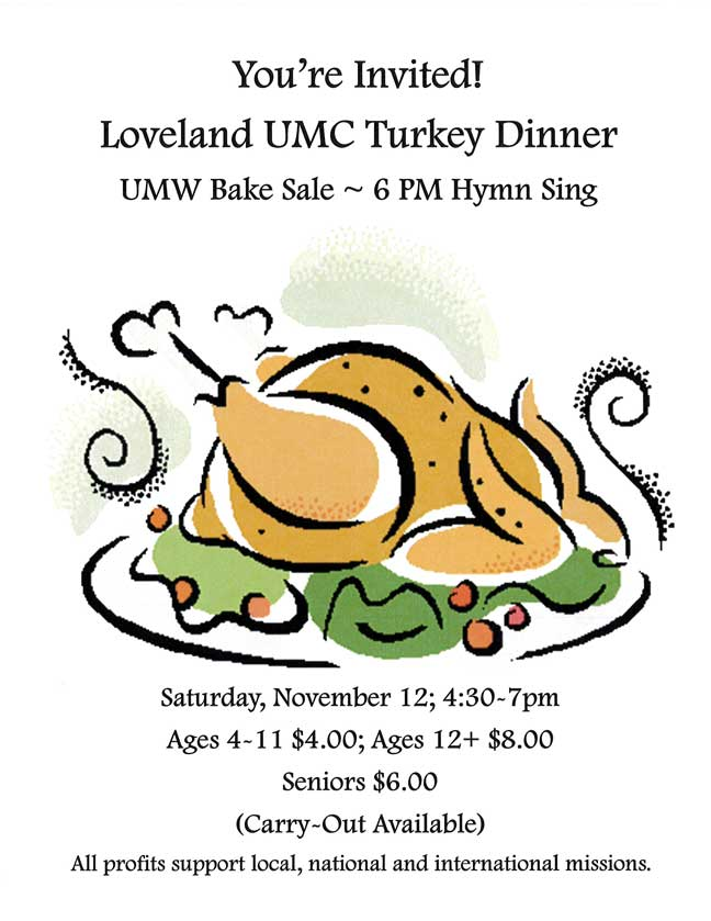turkey-dinner-2016-flier