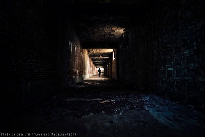 tim-hallway