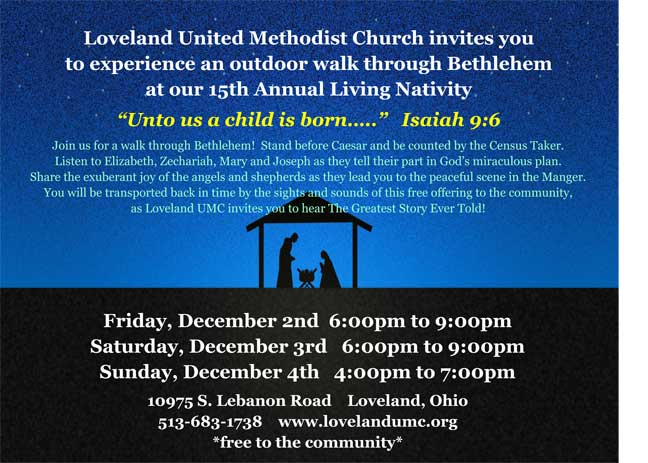 living-nativity-flyer-2016-with-description