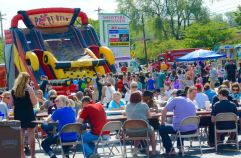 Food Truck Rally - 18