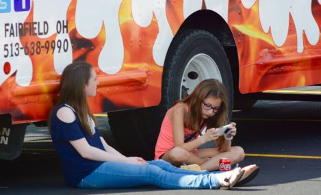 Food Truck Rally - 33