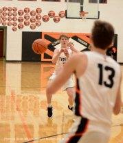 Loveland-vs.-Anderson-Basketball---19-of-54