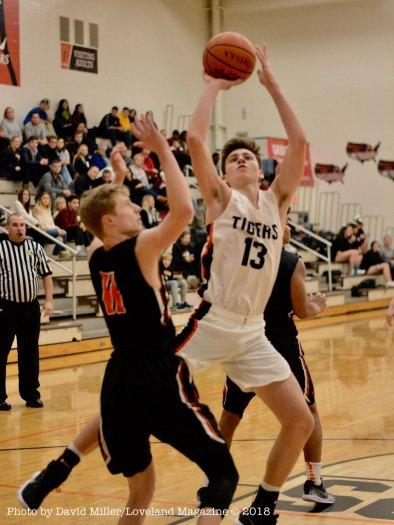 Loveland-vs.-Anderson-Basketball---28-of-54