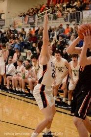 Loveland-vs.-Anderson-Basketball---33-of-54