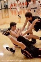 Loveland-vs.-Anderson-Basketball---35-of-54