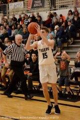 Loveland-vs.-Anderson-Basketball---42-of-54