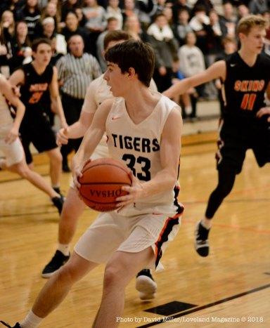 Loveland-vs.-Anderson-Basketball---48-of-54