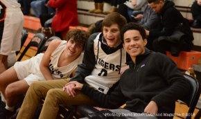 Loveland-vs.-Anderson-Basketball---52-of-54