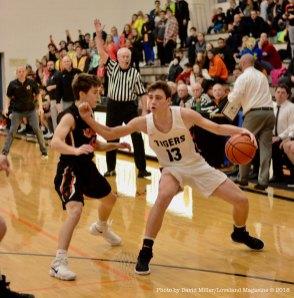 Loveland-vs.-Anderson-Basketball---54-of-54