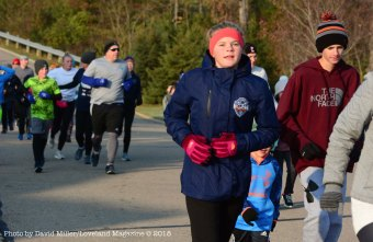 Giving-Thanks-5K---131