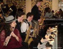 jazz-concert---26-of-93