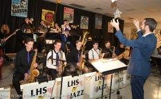 jazz-concert---4-of-93