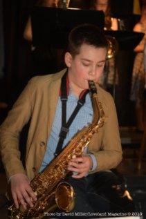 jazz-concert---42-of-93