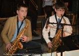 jazz-concert---53-of-93
