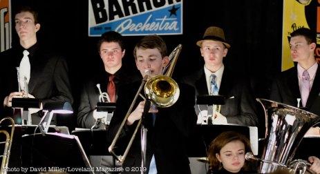 jazz-concert---66-of-93