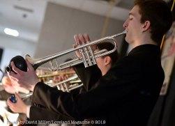 jazz-concert---74-of-93