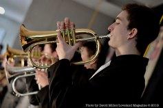 jazz-concert---84-of-93