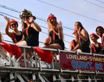 2019-senior-parade---6-of-45