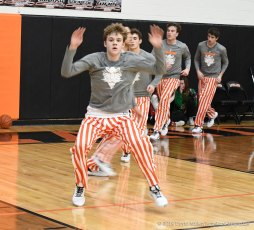 Loveland-Men-vs-Milford-Basketball---11