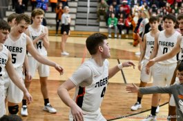 Loveland-Men-vs-Milford-Basketball---24