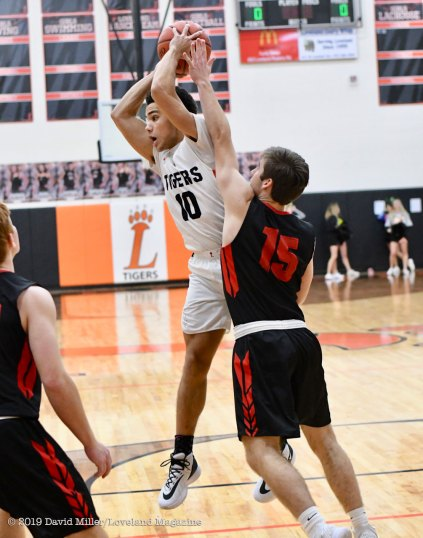 Loveland-Men-vs-Milford-Basketball---26