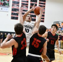 Loveland-Men-vs-Milford-Basketball---28