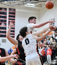 Loveland-Men-vs-Milford-Basketball---31