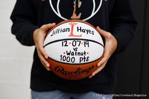 Loveland-Men-vs-Milford-Basketball---36