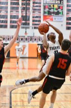 Loveland-Men-vs-Milford-Basketball---38