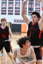 Loveland-Men-vs-Milford-Basketball---39