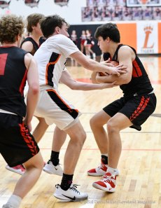 Loveland-Men-vs-Milford-Basketball---43