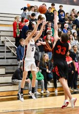 Loveland-Men-vs-Milford-Basketball---46