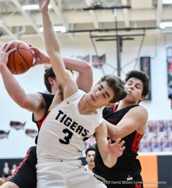 Loveland-Men-vs-Milford-Basketball---54
