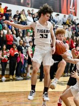 Loveland-Men-vs-Milford-Basketball---57