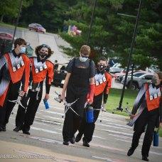 Loveland-Varsity-FB-vs-W. Clermont---1