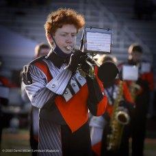 Loveland-Varsity-FB-vs-W. Clermont---33