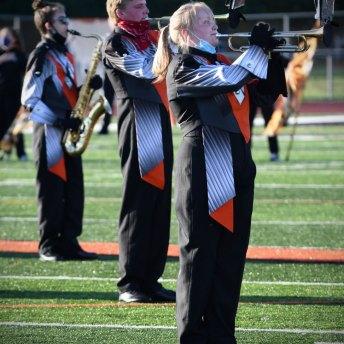 Loveland-Varsity-FB-vs-W. Clermont---45