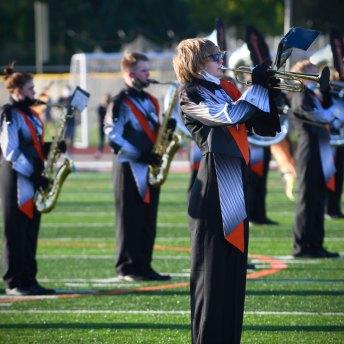 Loveland-Varsity-FB-vs-W. Clermont---46