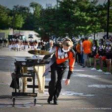 Loveland-Varsity-FB-vs-W. Clermont---6