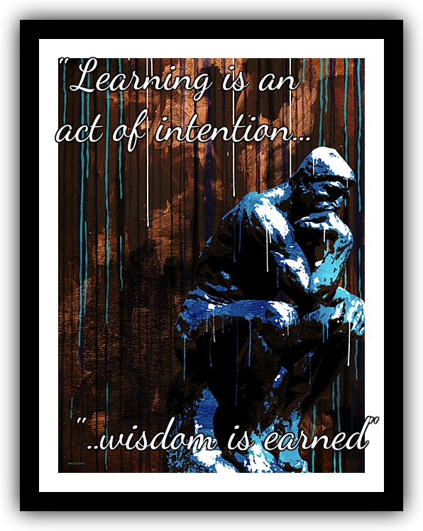 Maxwell-Dickson-The-Thinker-Canvas-Art-Print-L14258487