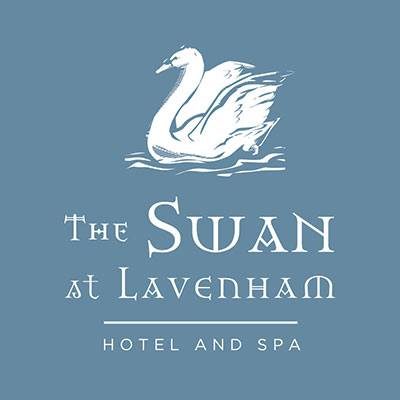 The Swan Lavenham Hotel and Spa
