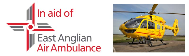 East Anglian Ambulance Service