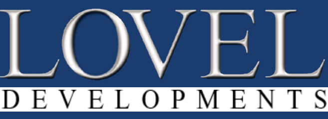 Lovel Developments