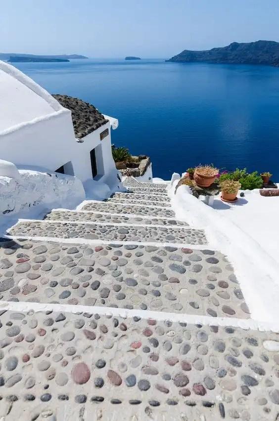 Top 4 Destination Wedding locations – Love Letters & Peonies