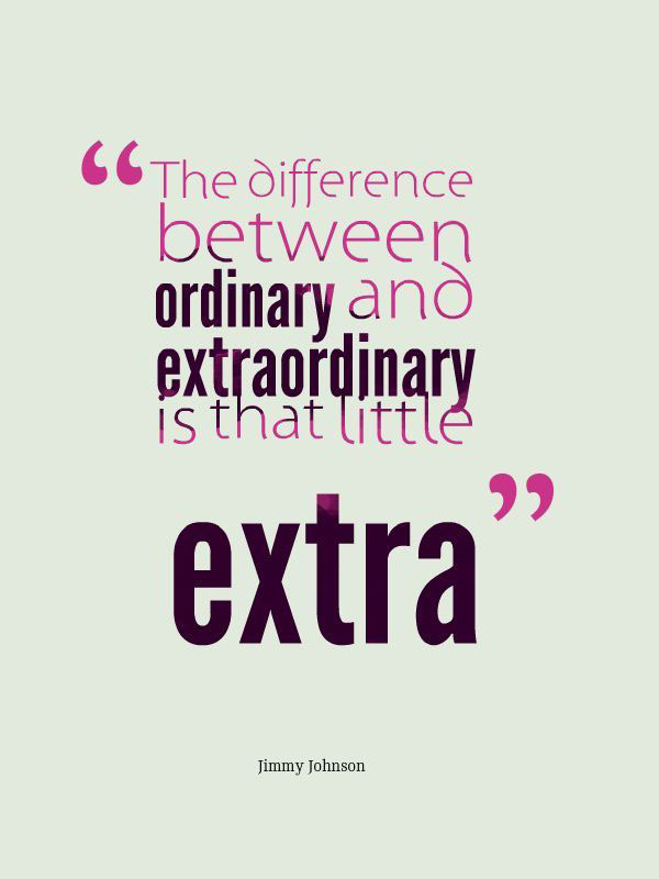 1693238492-difference-between-ordinary-extraordinary-jimmy-johnson-quotes-sayings-pictures