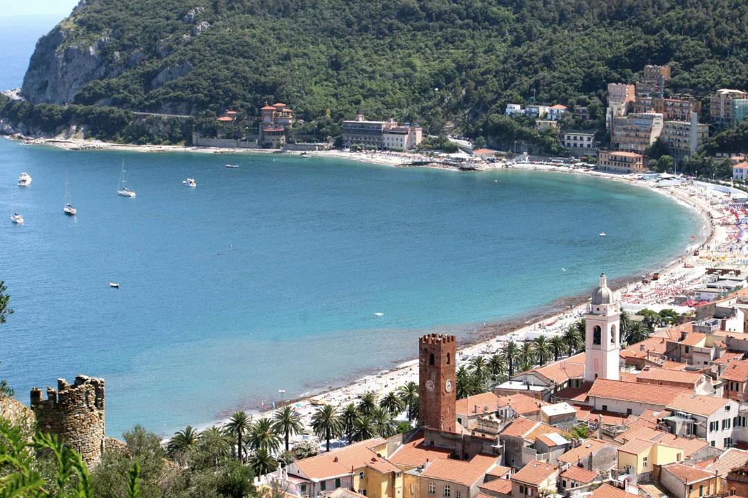 Medievale Di Il NoliLove Liguria Marinaresco Borgo E pqVSUzM