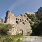 Forte San Giacomo