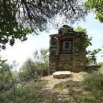 Sentiero dei misteri Pieve Ligure