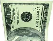 N1211P48013C-[dollar]