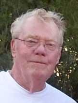 Marvin Laverne Nelson